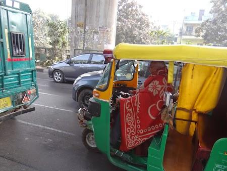 02. Ricsa in Delhi.JPG