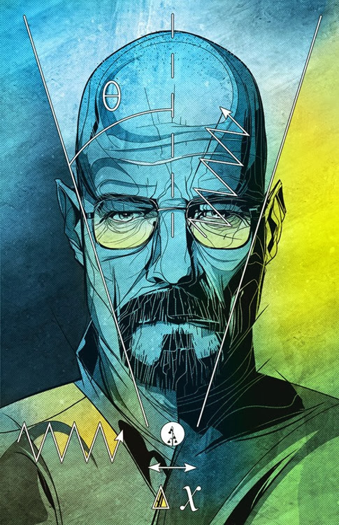 Tributo Breaking Bad