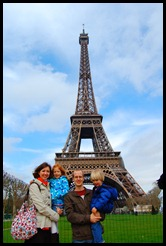 Eiffel_Tower_09