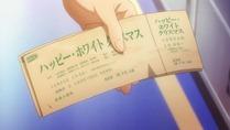 [rori] Sakurasou no Pet na Kanojo - 13 [880FC81D].mkv_snapshot_08.13_[2013.01.09_10.34.16]