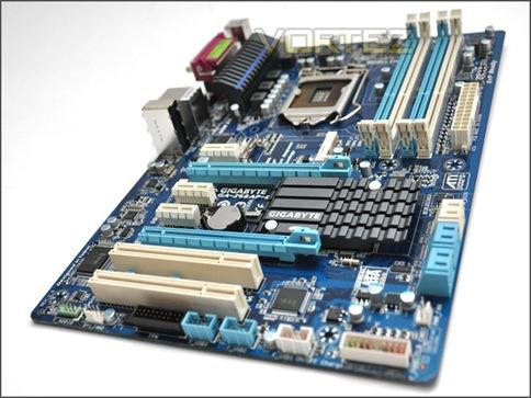 gigabyte-z68ap-d3-conc