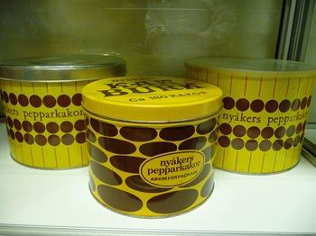 013 korr Pepparkaksförpackningar Daniel Grankvist
