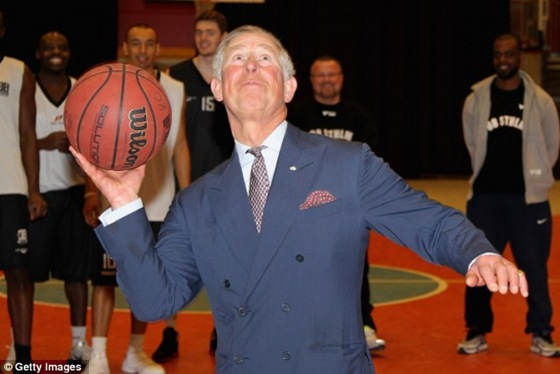 prince-Charle-basketballist