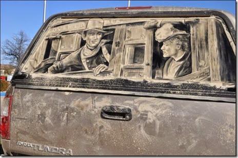 dirty-window-art-015