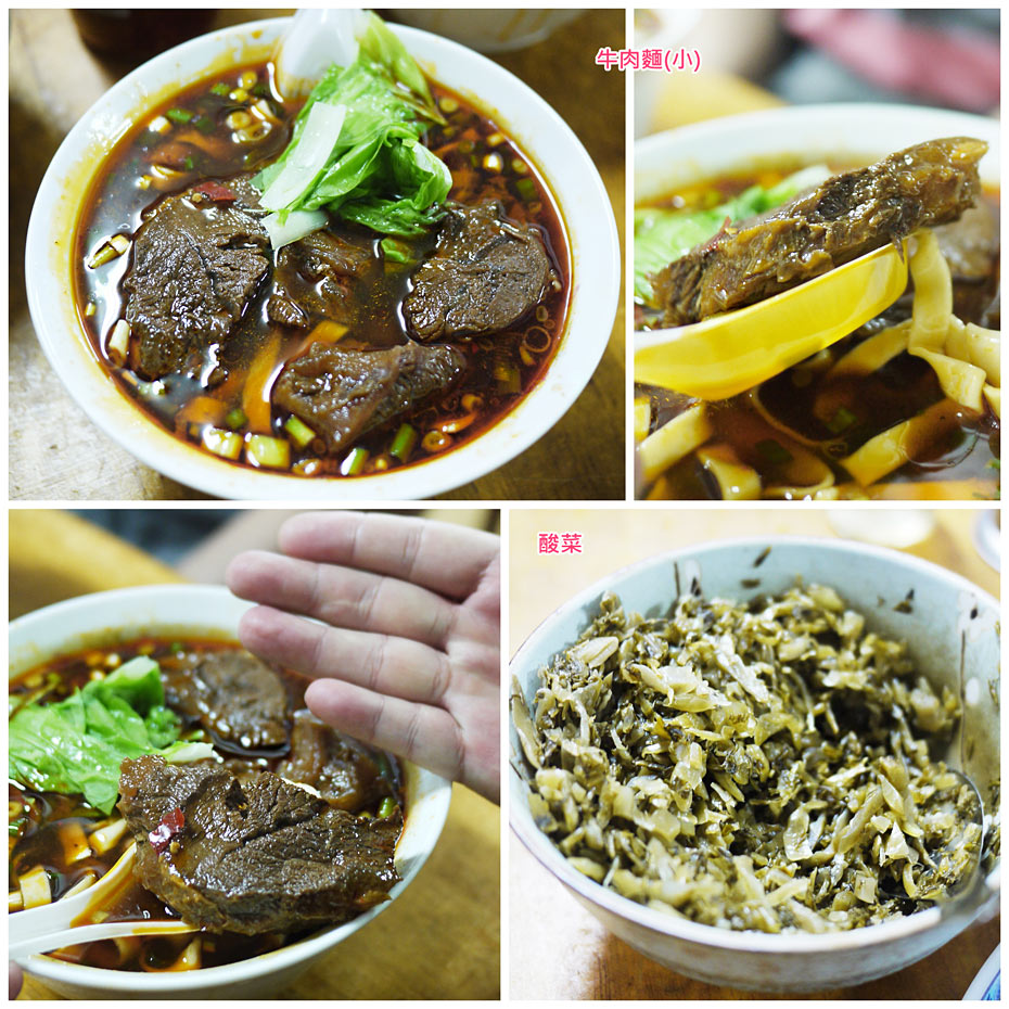 20130524_food01.jpg