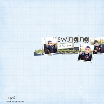SwingingAtThePark_CB