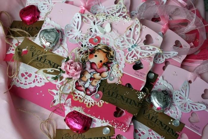 Valentine Paint_chip_1