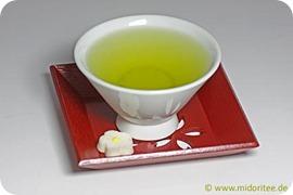 Teetasse Shincha © www.midoritee.de