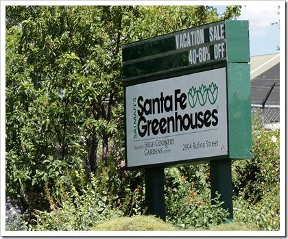 120731_SantaFe_SantaFeGreenhouses_001