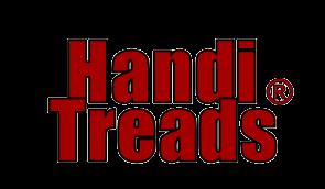 HandiTreadsLogoR