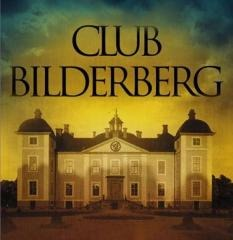 club-bilderberg2