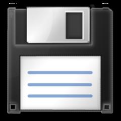 floppy-3.5_thumb1