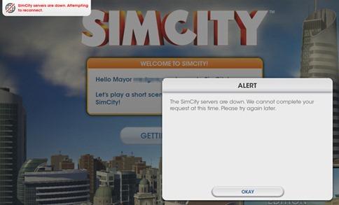 simcity_down_660