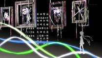 [gg]_Senki_Zessho_Symphogear_-_02_[D689DCD0].mkv_snapshot_22.30_[2012.01.13_21.18.31]