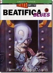 P00003 - Beatifica Blues #3