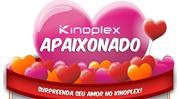 kinoplex apaixonado