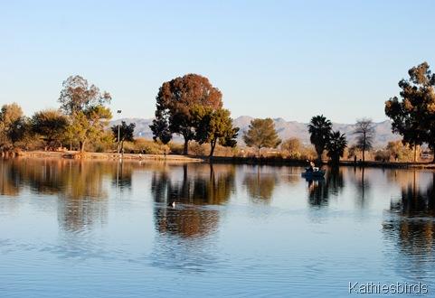 2. Lake-kab