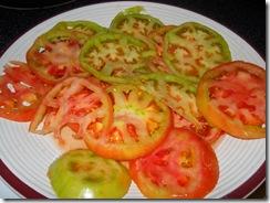 tomatoe01