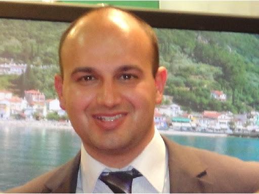 Σταύρος Λυκούδης: Περιμένοντας την έξωθεν σωτηρία…