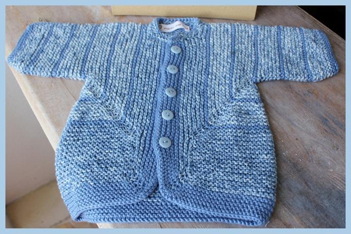 Surprise baby jacket1 (1024x683)