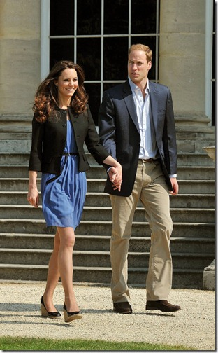 Prince_William_N_Duchess_Catherine_Honeymoon_Vacation_Photos_01