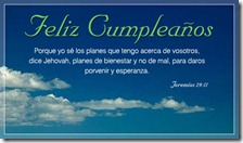 cumpleaños frases cristianas (26)