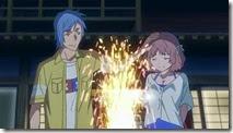 Ano Natsu - OVA -34