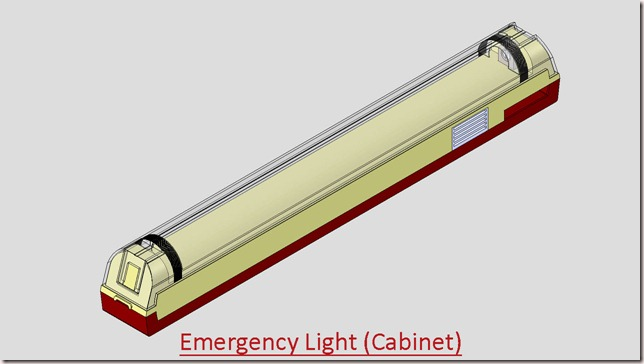 Emergency Light (Cabinet)_2