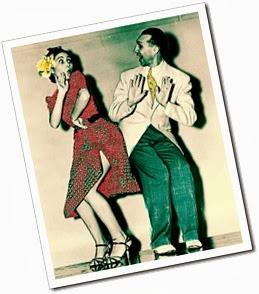 1-dance-party-vintage