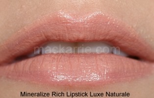 c_LuxeNaturaleMineralizeRichLipstick6
