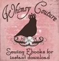 Whimsy Couture