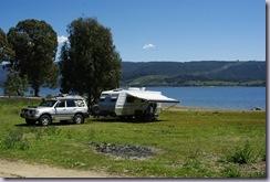 Great camp spot