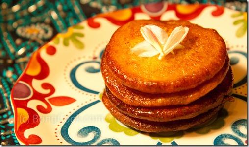 Bengali style malpua bongcook bengali and indian recipes bengali style malpua forumfinder Images