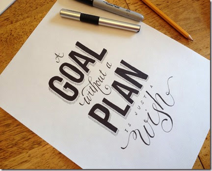 goal_without_a_plan41