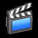 直接ビデオアプリ起動ツール icon