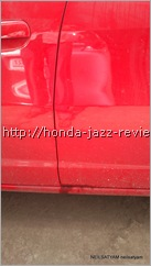 Honda Jazz gates doors (6)