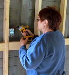 1408175 Aug 15 Barb Installing Switch Boxes
