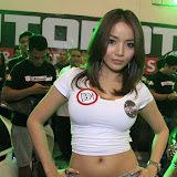 hot import nights manila models (86).JPG