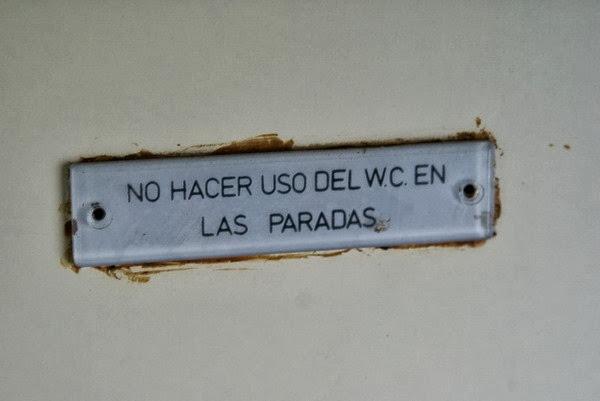 15 Castejón 083 Ago01