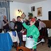 2012-11-17 KTD Osek martinovanje 017.JPG