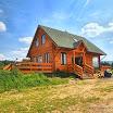domy z drewna bozir 3.jpg