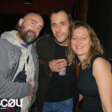 2013-11-16-gatillazo-autodestruccio-moscou-160