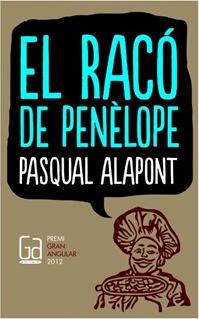 el-raco-de-penelope-9788466131131