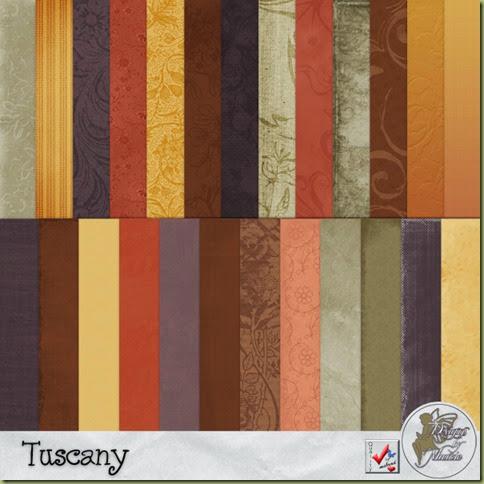 DesignsbyMarcie_Tuscany_kit3