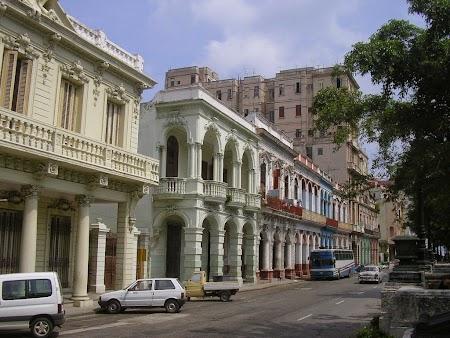 06. Cuba.jpg