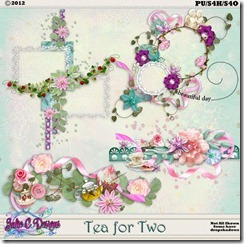 Tea-for-Two_Clusters_web