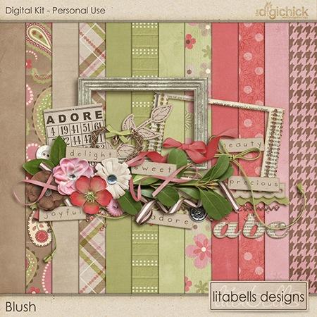 litabells-blush-LRG