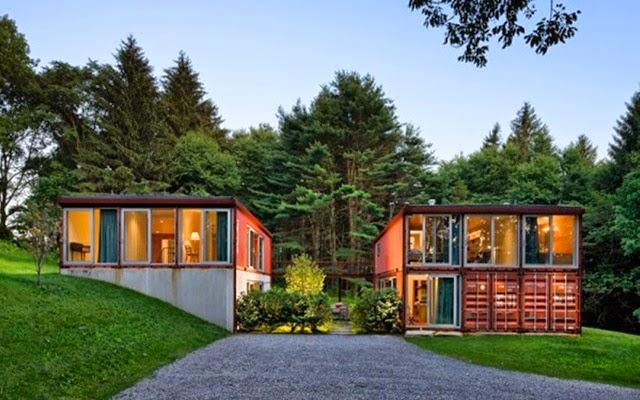 roundup-container-homes-adam-kalkin-califon-nj