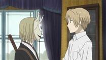 [HorribleSubs] Natsume Yuujinchou Shi - 07 [720p].mkv_snapshot_08.08_[2012.02.13_18.55.08]