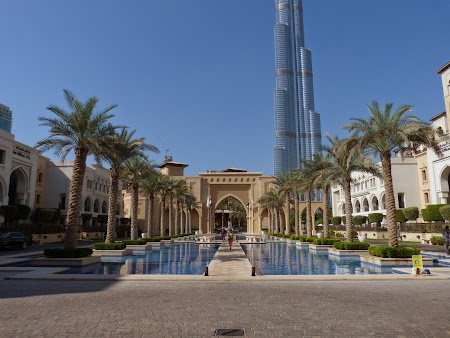 10. The Palace - Dubai.JPG